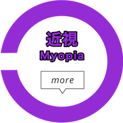 近視 Myopia